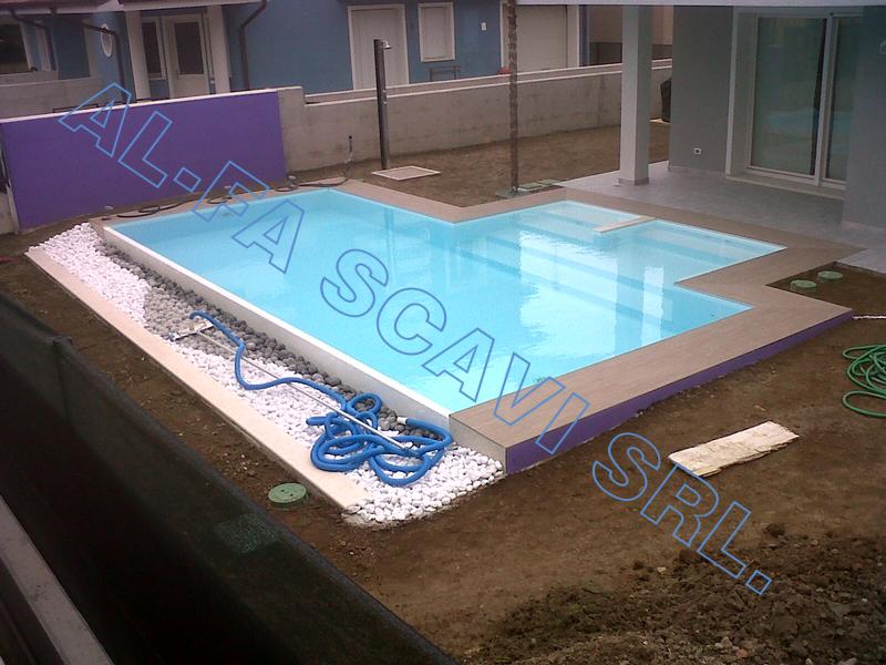 rivestimento piscina vetroresina